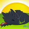 alphacadet0820's avatar