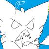 AlphaCaelum's avatar