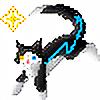 AlphaCentauriB's avatar