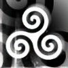 AlphaChap's avatar