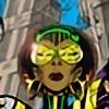 AlphaCMT's avatar