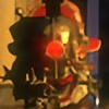 AlphaCohen's avatar