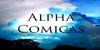 AlphaComicas's avatar