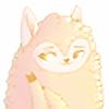 AlphaDesu's avatar