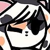 AlphaDevArt's avatar