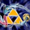 AlphaDialga's avatar