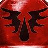 Alphadog223's avatar