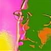 Alphadork's avatar