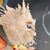 Alphadount's avatar