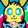 AlphaErtist's avatar