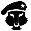 AlphaF0XX17's avatar