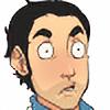 AlphaFemaleWolf's avatar