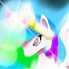 alphafox57's avatar