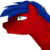 Alphafoxzankee's avatar