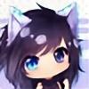 AlphaFrisk's avatar