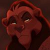 alphafury's avatar