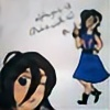 alphagirly13's avatar