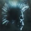 alphagravy's avatar