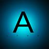alphagreywind's avatar