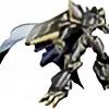 AlphaGuy123's avatar