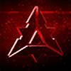 Alphahawk2000's avatar