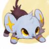 Alphahero98's avatar