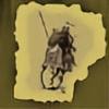 AlphaHK's avatar