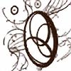 AlphaII's avatar