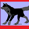 Alphajonesisimmortal's avatar