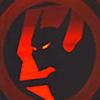 AlphaKazuya's avatar