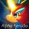 AlphaKerudio's avatar