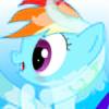 AlphaKodi-JP's avatar