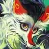 AlphaKupo's avatar