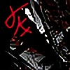 alphakx's avatar