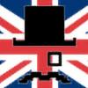 alphal3gion's avatar