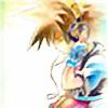 AlphaLeague1's avatar