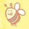 AlphaLeo000's avatar