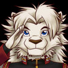 alphaleo14's avatar