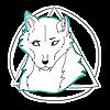 Alphalex2001's avatar