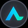 AlphaLionX's avatar