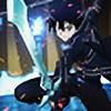Alphaloud's avatar