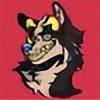 AlphaLunaWhiteWolf's avatar
