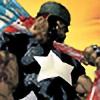 alphamale1980's avatar