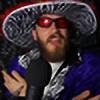 AlphaMaleAlvin's avatar