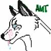 AlphaMaleTamotsu's avatar