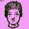 alphaman123's avatar