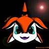 Alphaman3342's avatar