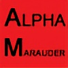 AlphaMarauder's avatar