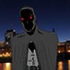 AlphamegaZulu's avatar
