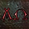alphamental's avatar
